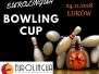 Bowling Cup