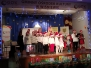 Christmas Party GOK Wiśniew 2018