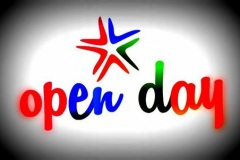 Open Day w Eurolingua